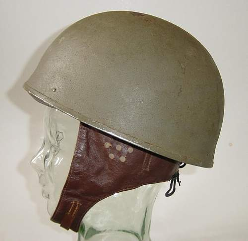 Click image for larger version.  Name:Motorcyclists helmet 1..JPG Views:920 Size:68.0 KB ID:4227
