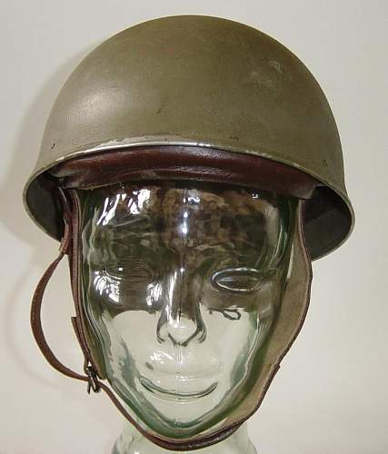 Click image for larger version.  Name:Motorcyclists helmet 2..JPG Views:458 Size:66.5 KB ID:4228