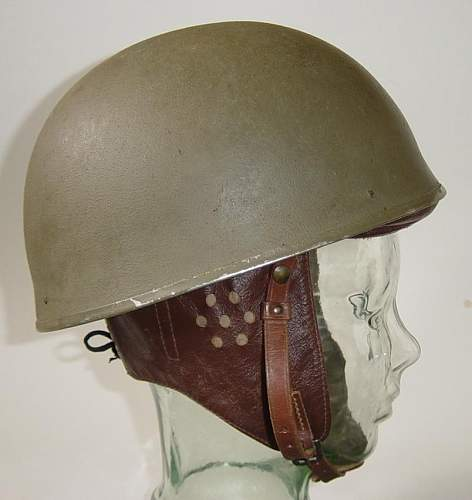 Click image for larger version.  Name:Motorcyclists helmet 3..JPG Views:1207 Size:62.1 KB ID:4229