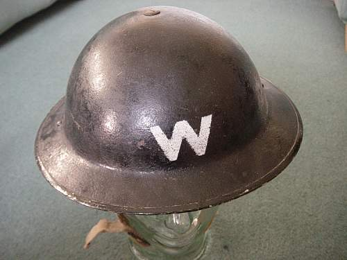 Click image for larger version.  Name:ARP-helmet.jpg Views:255 Size:174.3 KB ID:4235