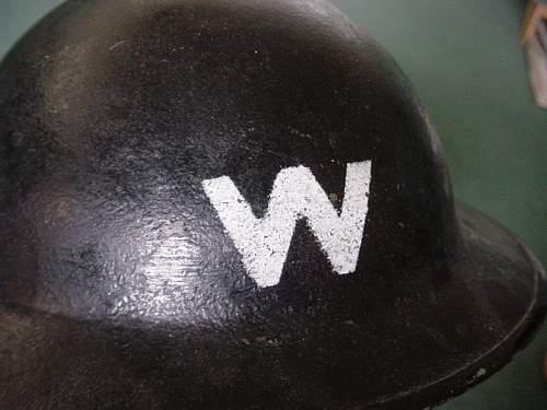 Click image for larger version.  Name:ARP-Helmet-marking-detail..jpg Views:659 Size:156.2 KB ID:4238