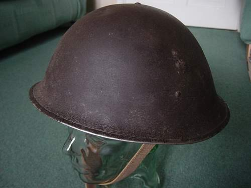 Click image for larger version.  Name:Mark-III-helmet.-(1).jpg Views:2400 Size:146.0 KB ID:4248