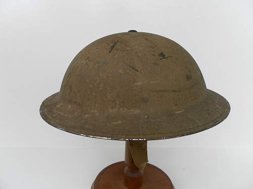 Click image for larger version.  Name:ww2britishhelmets 1923_1600x1200.jpg Views:65 Size:178.5 KB ID:425031