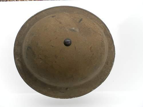WW2 MkII color
