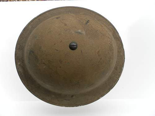 Click image for larger version.  Name:ww2britishhelmets 1924_1600x1200.jpg Views:62 Size:206.6 KB ID:425032