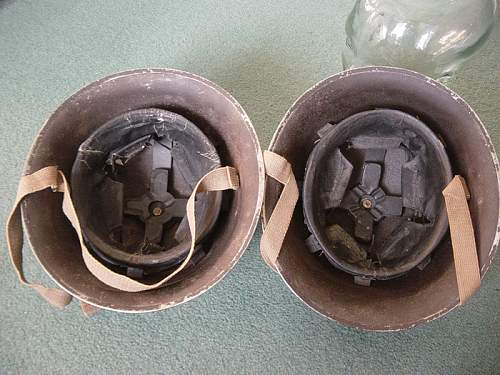 Click image for larger version.  Name:Mark-III-helmets-showing-li.jpg Views:1590 Size:183.4 KB ID:4255