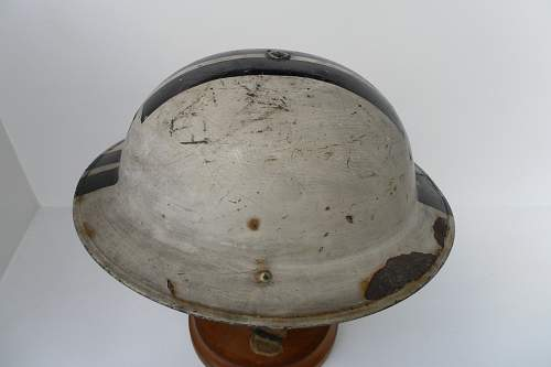 Click image for larger version.  Name:HELMET BANK 4 1093_1575x1050.jpg Views:28 Size:193.5 KB ID:426273