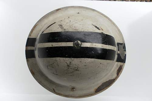 Click image for larger version.  Name:HELMET BANK 4 1096_1575x1050.jpg Views:47 Size:201.8 KB ID:426276