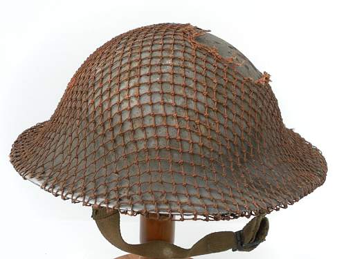 Click image for larger version.  Name:ww2britishhelmets 2040_1400x1050.jpg Views:88 Size:280.0 KB ID:429457