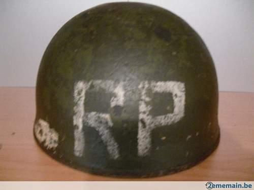 """""""RP"""" on HSAT lid?"""