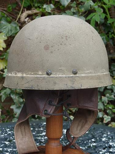 Click image for larger version.  Name:HELMET BANK 541_600x800.jpg Views:57 Size:149.2 KB ID:435610
