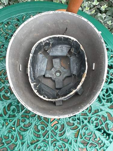 Click image for larger version.  Name:HELMET BANK2 747_1024x768.jpg Views:90 Size:217.6 KB ID:438427