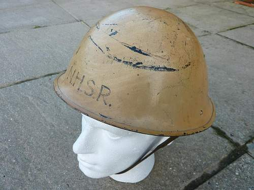 Click image for larger version.  Name:nhsr helmet.jpg Views:190 Size:102.1 KB ID:440094