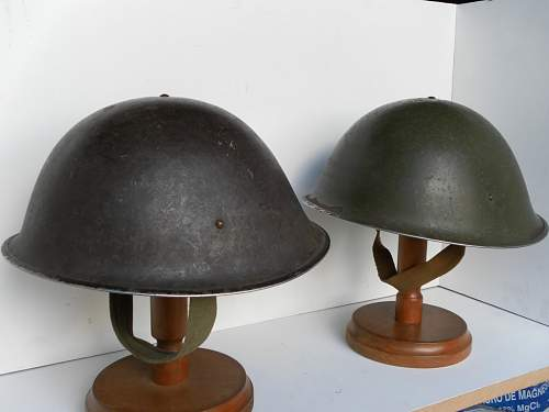 Click image for larger version.  Name:ww2britishhelmets 174_1024x768.jpg Views:246 Size:100.7 KB ID:443236