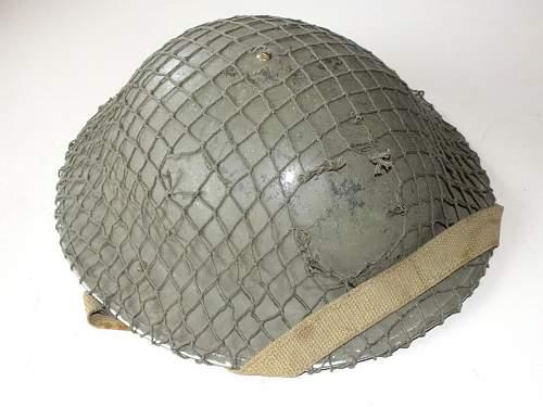Click image for larger version.  Name:capacete-ingls-original-segunda-guerra_MLB-F-3379677021_112012d.jpg Views:32 Size:183.9 KB ID:447470