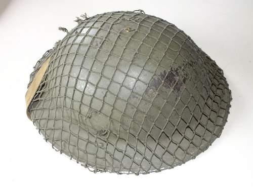 Click image for larger version.  Name:capacete-ingls-original-segunda-guerra_MLB-F-3379677523_112012.jpg Views:37 Size:193.5 KB ID:447471
