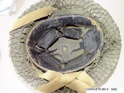 Click image for larger version.  Name:capacete-ingls-original-segunda-guerra_MLB-F-3379677992_112012.jpg Views:39 Size:163.4 KB ID:447472