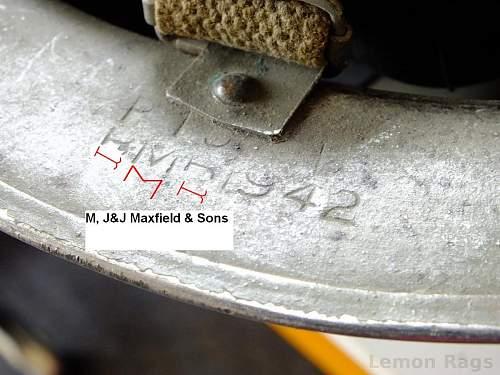 Click image for larger version.  Name:capacete-ingls-original-segunda-guerra_MLB-F-3379678992_112012c.jpg Views:27 Size:145.2 KB ID:447473