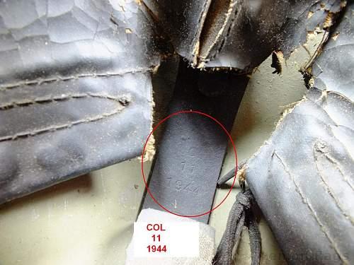 Click image for larger version.  Name:capacete-ingls-original-segunda-guerra_MLB-F-3379679816_112012b.jpg Views:40 Size:195.0 KB ID:447474