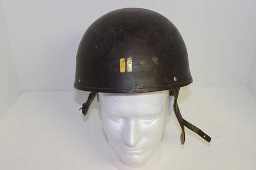 para or dispatch helmet