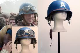 Name:  Captain America.jpeg Views: 339 Size:  8.0 KB