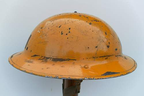 Click image for larger version.  Name:HELMET BANK 4 918_1575x1050.jpg Views:45 Size:202.4 KB ID:452060