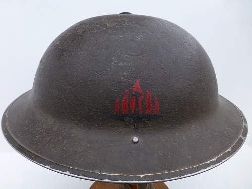 Click image for larger version.  Name:HELMET BANK 4 1274_1400x1050.jpg Views:31 Size:230.0 KB ID:459748