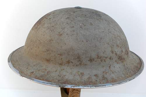 Click image for larger version.  Name:ww2britishhelmets 1480_1600x1067.jpg Views:25 Size:267.3 KB ID:464609