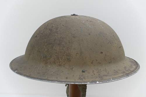 Click image for larger version.  Name:ww2britishhelmets 1577_1600x1067.jpg Views:33 Size:201.5 KB ID:464610
