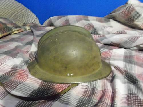 Click image for larger version.  Name:found helmet 006.jpg Views:73 Size:215.1 KB ID:470414