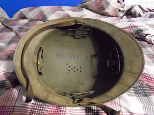 Click image for larger version.  Name:found helmet 011.jpg Views:68 Size:215.6 KB ID:470417