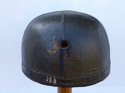 Click image for larger version.  Name:HELMET BANK2 803_1400x1050.jpg Views:31 Size:172.3 KB ID:483196