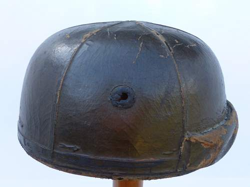 Click image for larger version.  Name:HELMET BANK2 804_1400x1050.jpg Views:36 Size:187.8 KB ID:483197
