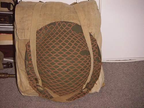 Click image for larger version.  Name:Tan Australian helmet net 1.jpg Views:64 Size:286.8 KB ID:491172