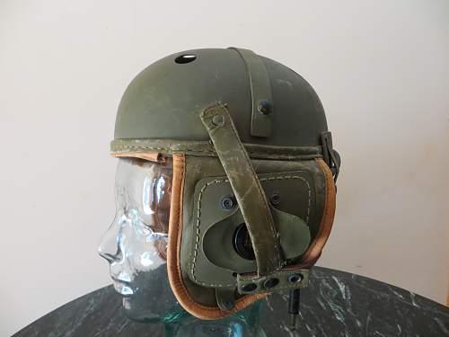 Click image for larger version.  Name:tanker helmet 001.jpg Views:28 Size:315.3 KB ID:495883