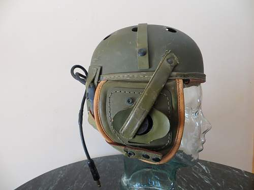 Click image for larger version.  Name:tanker helmet 003.jpg Views:64 Size:325.0 KB ID:495886