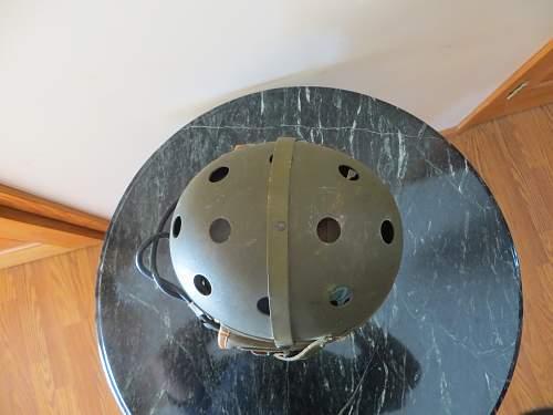 Click image for larger version.  Name:tanker helmet 005.jpg Views:32 Size:301.2 KB ID:495890