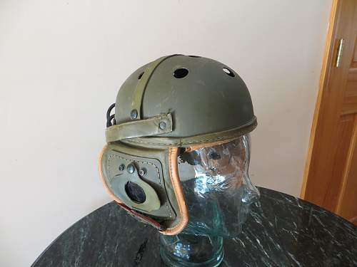 Click image for larger version.  Name:tanker helmet 009.jpg Views:663 Size:319.6 KB ID:495894