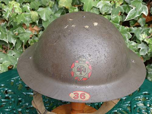 Click image for larger version.  Name:HELMET BANK2 109_1400x1050.jpg Views:98 Size:147.8 KB ID:497300