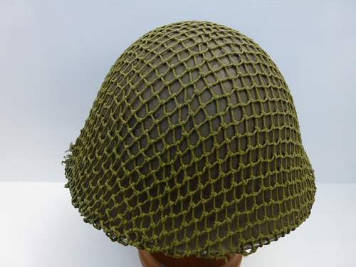 Click image for larger version.  Name:ww2britishhelmets 2989_1400x1050.jpg Views:40 Size:229.7 KB ID:502189
