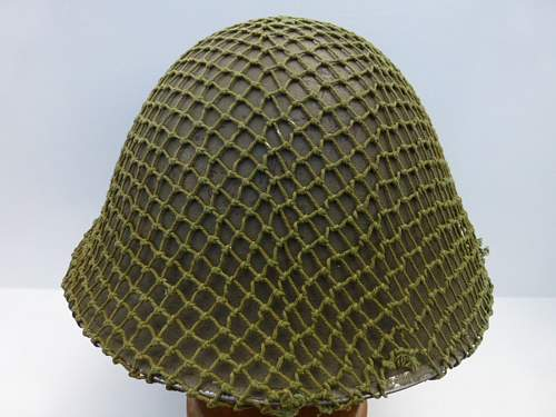 Click image for larger version.  Name:ww2britishhelmets 2991_1400x1050.jpg Views:35 Size:248.7 KB ID:502190