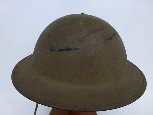 Click image for larger version.  Name:ww2britishhelmets 3004_1400x1050.jpg Views:16 Size:155.4 KB ID:505413