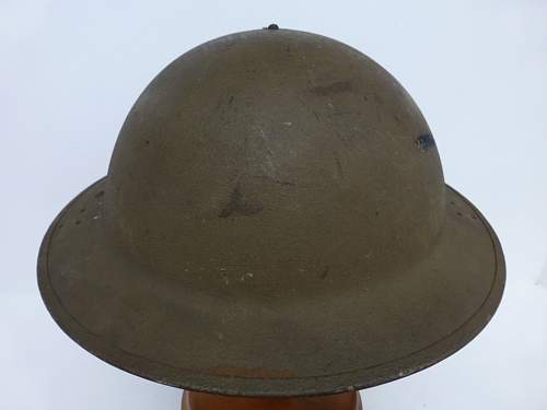 Click image for larger version.  Name:ww2britishhelmets 3006_1400x1050.jpg Views:8 Size:161.2 KB ID:505415