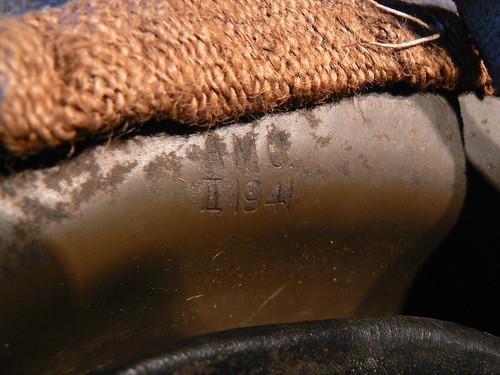 Name:  capacete04.JPG Views: 72 Size:  62.7 KB
