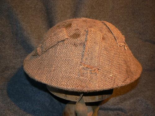 British helmet opinion - buy or not buy?
