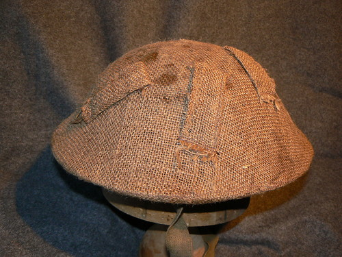 Name:  capacete01.JPG Views: 134 Size:  77.8 KB