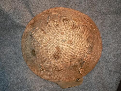 Name:  capacete02.JPG Views: 130 Size:  89.0 KB