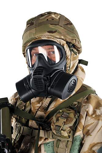 Click image for larger version.  Name:General_Service_Respirator.jpg Views:50 Size:65.8 KB ID:523227