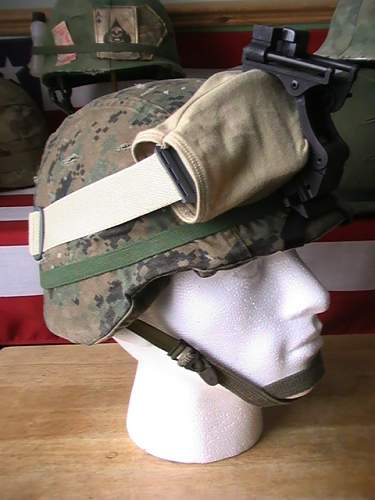 Interesting PASGT (air-softer ?)