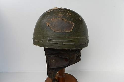 Click image for larger version.  Name:HELMET BANK 4 973_1575x1050.jpg Views:153 Size:159.5 KB ID:527369